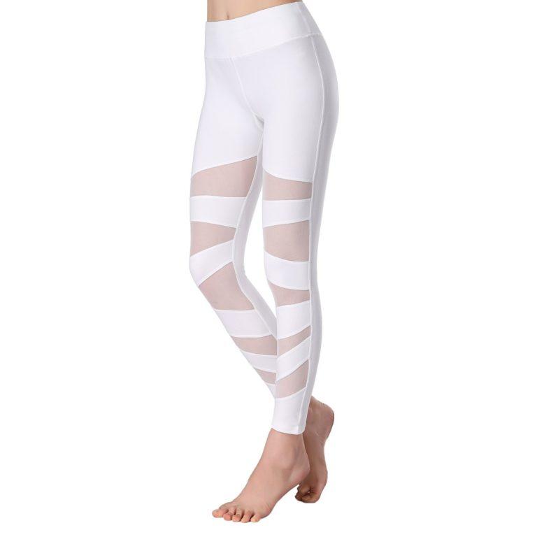 Workout-Tights-Gym-Yoga-leggings-768x768