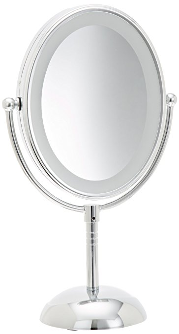 best-makeup-mirror