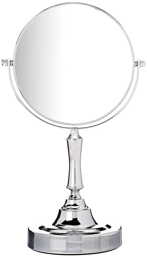 makeup-mirror-11-inch-Height-586x1024