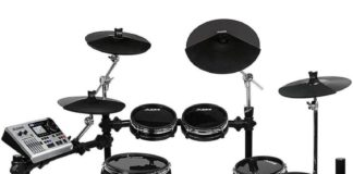 Ten-Piece-Professional-Electronic-Drum-Set-768x768
